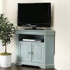 Homemade Stereo Cabinet The 25 Best Corner Tv Cabinets Ideas On Pinterest Wood Corner