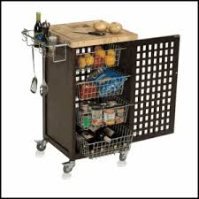 small mobile kitchen islands small mobile kitchen islands