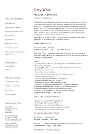 Example Of Personal Statement For Resume by To Learn Best Write An Essay Wired Personal Statement Cv For