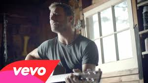 dierks bentley say you do that u0027s how i roll my music