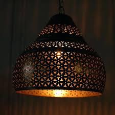 moroccan ceiling light fixtures light moroccan ceiling light