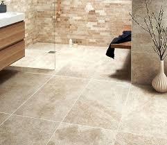 beige tile bathroom ideas beige bathroom large format beige tiles from tiles beige bathroom