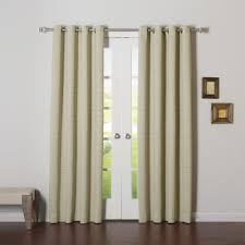 super cool two tone drapes designs all about home design