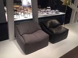 plumy sofa by annie hiéronimus for ligne roset sohomod blog