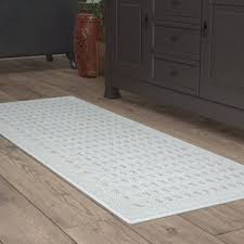Thin Bath Mat Bath Rugs Bath Mats You Ll Wayfair