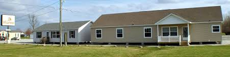 what are modular homes huron modular homes michigan s 1 modular home dealer