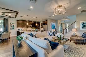 charming mi homes design center images best inspiration home