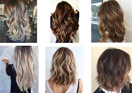 where to place foils in hair foils highlights packages at vivo hair beauty