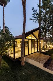 architectural office remodels a home in isfahan iran