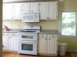 kitchen cabinets san jose ca how to make cheap cabinets for garage kitchen san jose near me