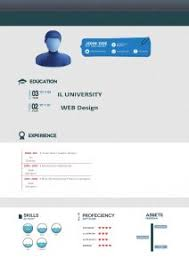Best One Page Resume Format by Resume Template 41 One Page Templates Free Samples Examples Amp