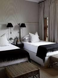 Guest Bedroom Ideas Pinterest - best 25 twin beds ideas on pinterest twin bedroom ideas corner
