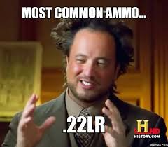 Common Memes - home memes com