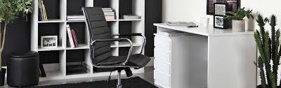 Home Furniture Canada Home Office Furniture Canada 8236