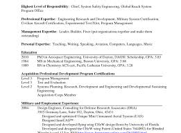 exles of professional resume p22 excellent army to civilian resume exles template builder