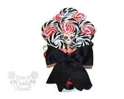 Lollipop Halloween Costume Edible Weddings Keepitcandy Etsy