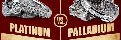 palladium ring price platinum vs palladium which is stronger
