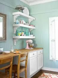 Ikea Kitchen Cart Makeover - ikea kitchen cart makeover annie sloan chalk paint in old white