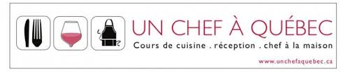 cuisine a domicile reglementation un chef à québec chef à domicile