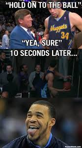 Nba Meme - powerdunk powerdunk nba memes