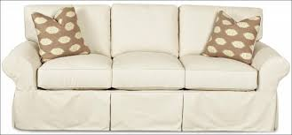 Corduroy Sofa Bed Living Room Ikea Chair Slipcovers Loveseat And Ottoman