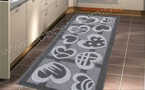tappeto lavatrice tappeto cucina grigio