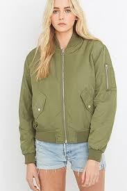 light bomber jacket womens bomber jackets coats jackets bomber jacket bomber jacket green