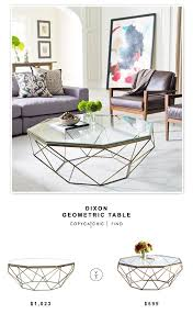 best 25 glass coffee tables ideas on pinterest glass furniture