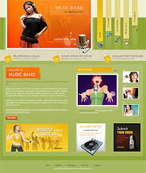 templates for website free download in php full php website download free website templates for free download
