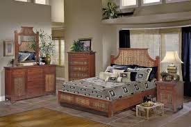 Style Bedroom Furniture Bedroom Sets House Plans And More House Design
