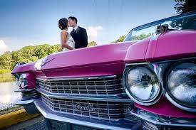 Best Car Rental Deals In Atlanta Ga 770 826 3575 Atlanta Classic Car Wedding Limos Vintage Reception