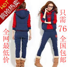 clothes for juniors online brand clothing