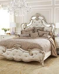 Furniture Design Bedroom 15 Exquisite French Bedroom Designs Architecture Design