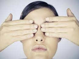 do you have prosopagnosia researchers develop quiz to identify