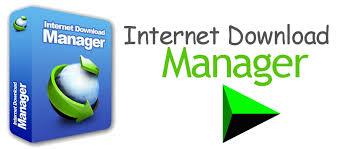 internet download manager idm free download full version key crack internet download manager idm 6 23 build 11 12 final crack free