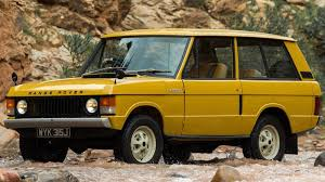 1970 land rover for sale land rover range rover 1970 youtube