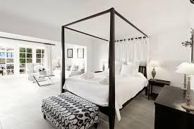 spa resort spa resorts luxury spa hotel spa hotels spa resort