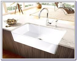Ikea Kitchen SinkIkea Domsjo Farmhouse Sink Ikea Domsjo Single - Apron kitchen sink ikea