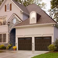 Installing Overhead Garage Door Door Garage Garage Door Motor Overhead Door Company Overhead