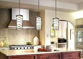suspension pour cuisine luminaire suspension design colore avec leds multicolores cuisine