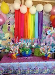 my pony decorations awesome decoration my pony pictures joshkrajcik us