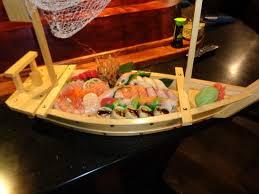japanese cuisine bar yama japanese restaurant sushi bar port royal restaurant