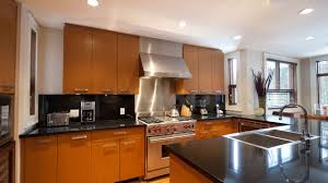 modern gourmet kitchen fitzsimmons walk 14 4 bed private tub mountain view