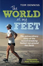119 best running books movies magazines images on pinterest