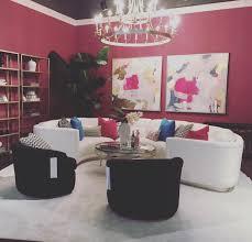 lillian august for hickory white home decor facebook 58 photos