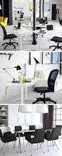Ultra Modern Office Desk by 73 Best Ikea Business Images On Pinterest Ikea Office Ideas And