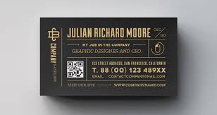 Studio Visiting Card Design Psd Psd Corporate Business Card Vol 8 Business Cards Templates Pixeden