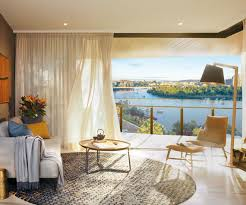 luxury properties in australia banyan tree residences brisbane