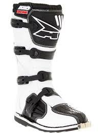 green motocross gear socks enduro motox green laning mx axo motocross gear offroad