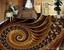 3d flooring 3d floor tiles custom wallpapers for living room abstract 3d floor